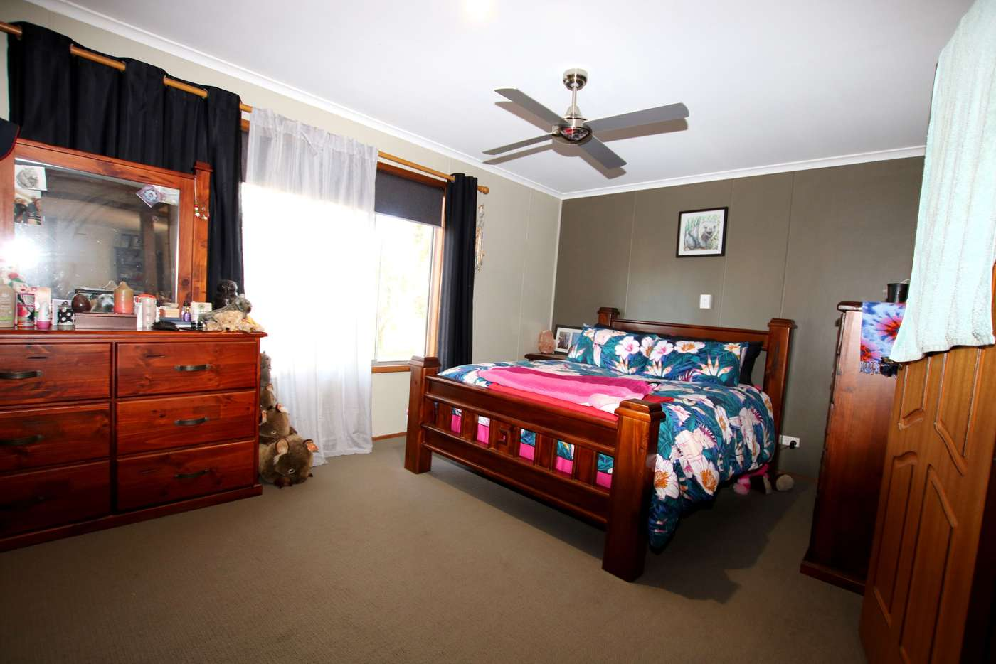 Sixth view of Homely house listing, 127 Loffler Road, Golden Heights SA 5322