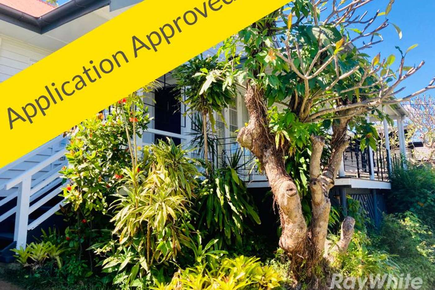 Main view of Homely house listing, 182 Crosby Road, Ascot QLD 4007