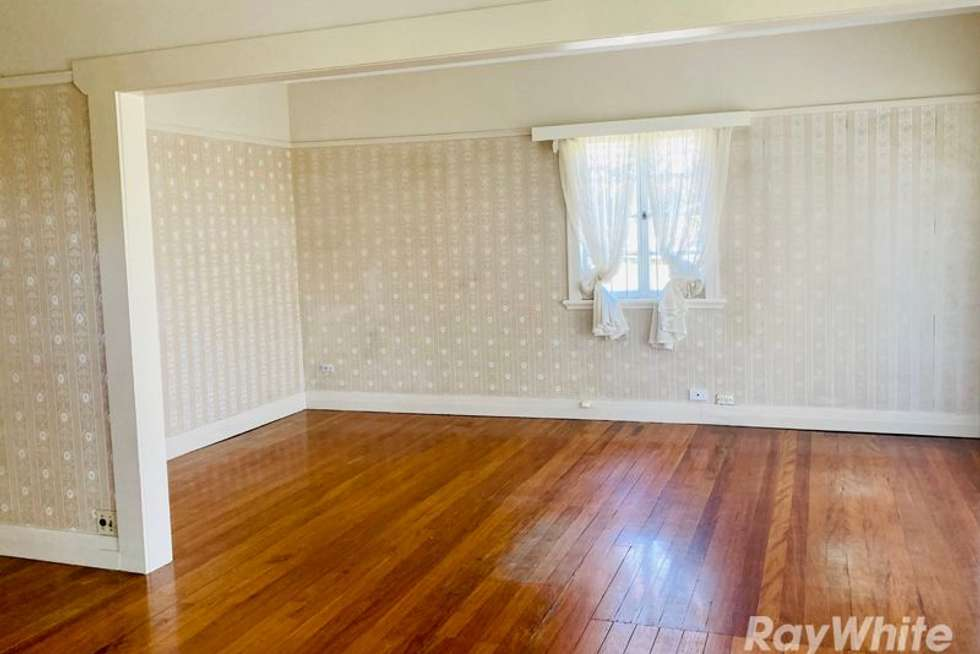 Fourth view of Homely house listing, 182 Crosby Road, Ascot QLD 4007