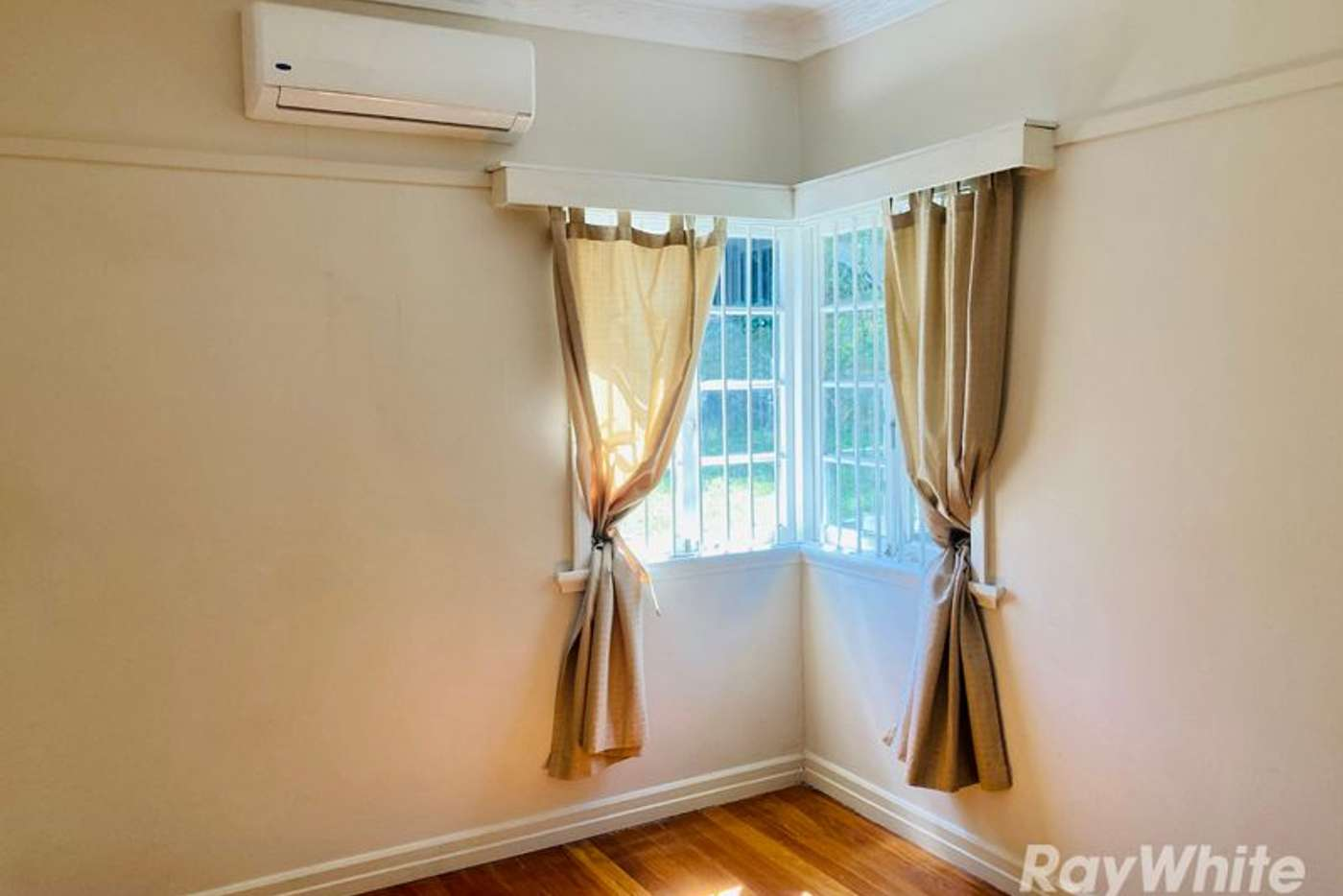 Seventh view of Homely house listing, 182 Crosby Road, Ascot QLD 4007