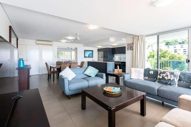 17/18 Raintree Place, Airlie Beach QLD 4802