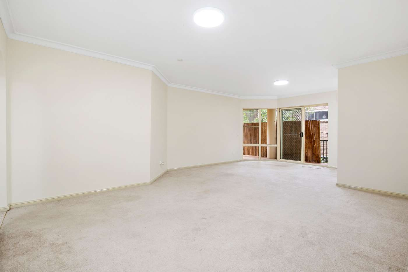 Main view of Homely unit listing, 19/6-10 May Street, Hornsby NSW 2077