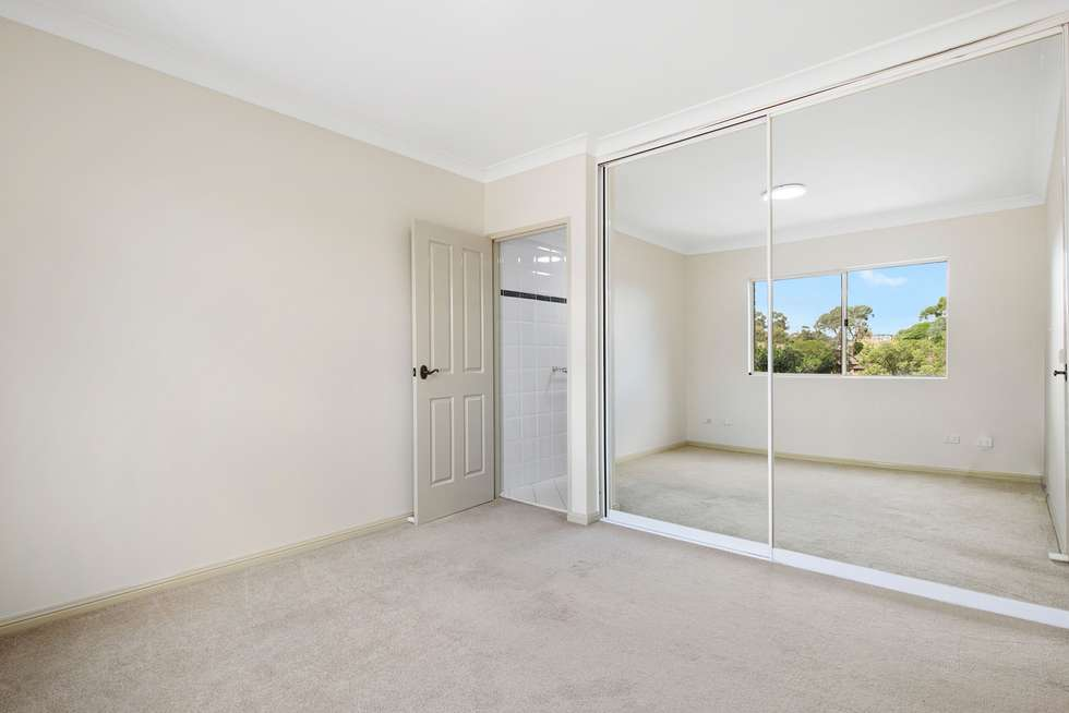 Fourth view of Homely unit listing, 19/6-10 May Street, Hornsby NSW 2077