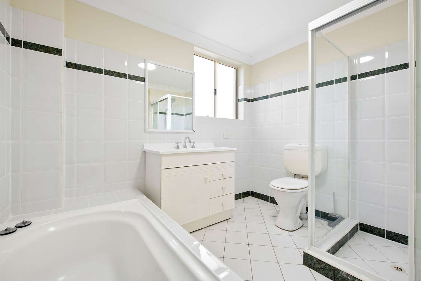 Fifth view of Homely unit listing, 19/6-10 May Street, Hornsby NSW 2077