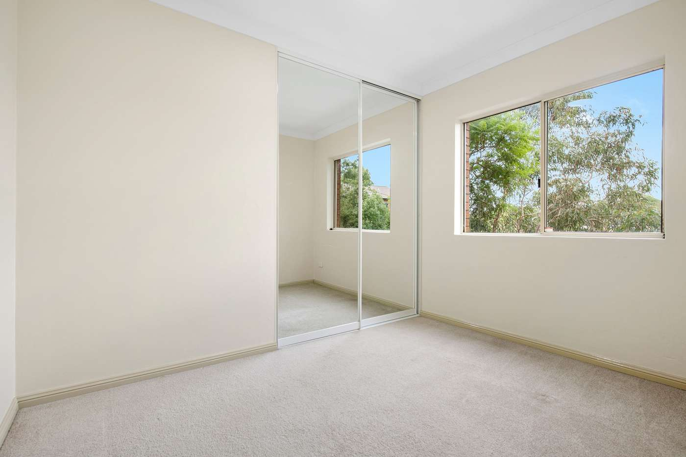 Sixth view of Homely unit listing, 19/6-10 May Street, Hornsby NSW 2077