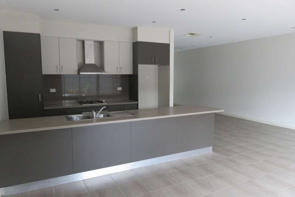 Fourth view of Homely townhouse listing, 50 Daymar Circuit, Craigieburn VIC 3064