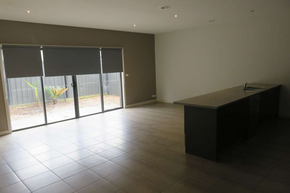 Fifth view of Homely townhouse listing, 50 Daymar Circuit, Craigieburn VIC 3064