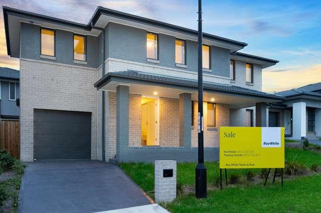 1a Jessie Street, Riverstone NSW 2765