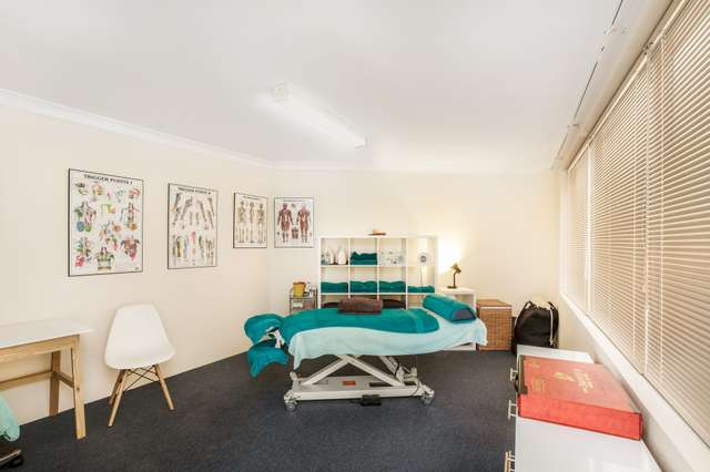 1/61-65 Eton Street, Sutherland NSW 2232