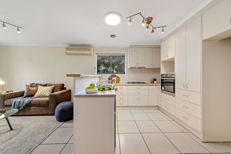 Third view of Homely townhouse listing, 6/3 Noble Place, Flynn ACT 2615