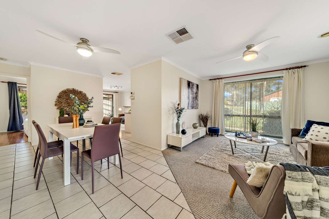 Sixth view of Homely townhouse listing, 6/3 Noble Place, Flynn ACT 2615
