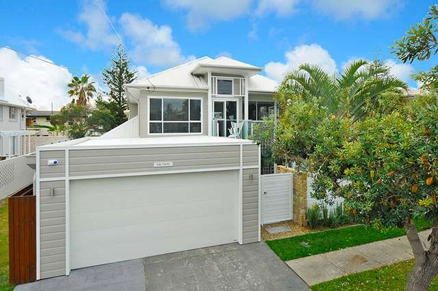 19 Ocean Street, Mermaid Beach QLD 4218