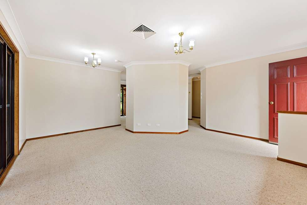 Third view of Homely house listing, 18-20 Arenga Drive, Tamborine Mountain QLD 4272