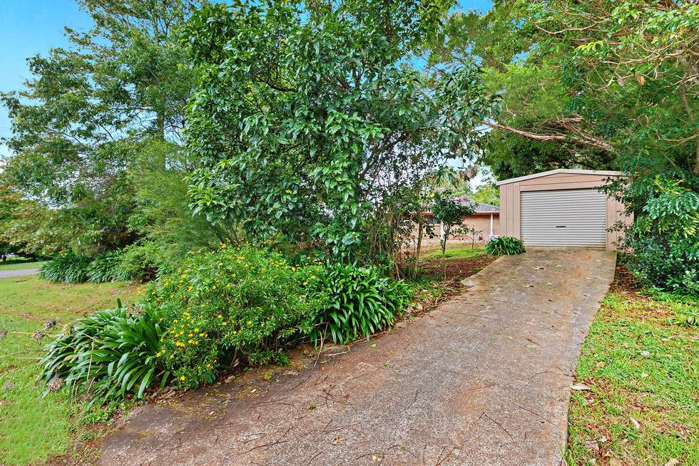 Fifth view of Homely house listing, 18-20 Arenga Drive, Tamborine Mountain QLD 4272