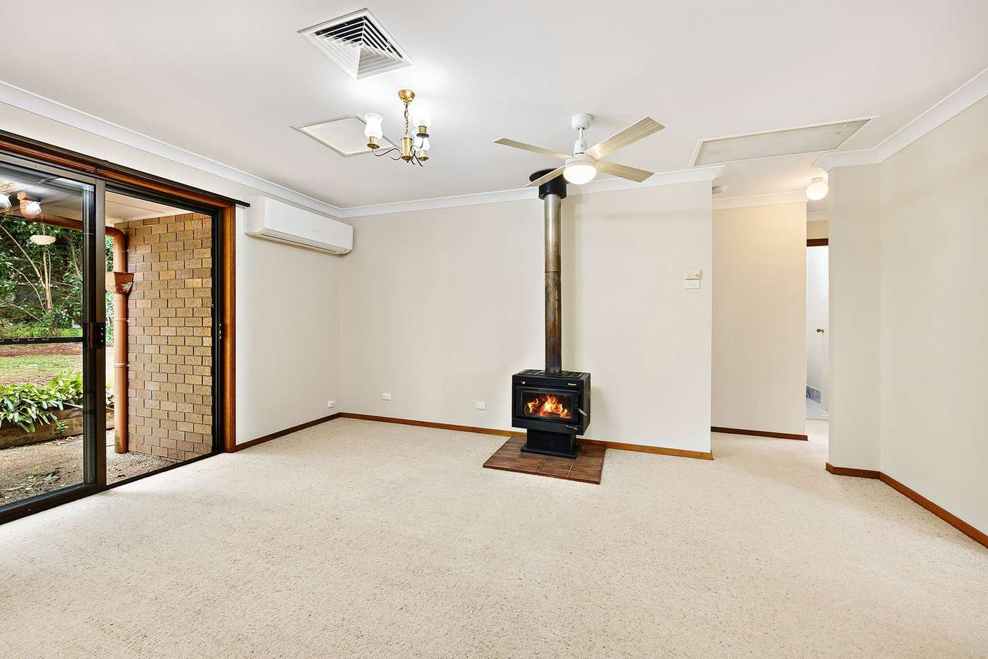 Sixth view of Homely house listing, 18-20 Arenga Drive, Tamborine Mountain QLD 4272