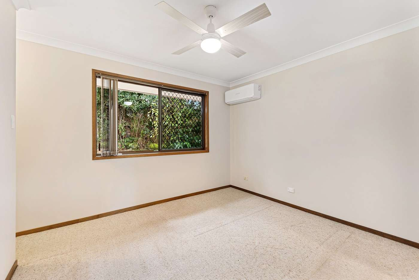 Seventh view of Homely house listing, 18-20 Arenga Drive, Tamborine Mountain QLD 4272