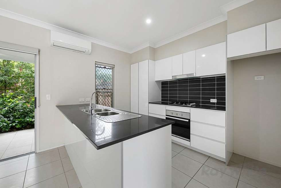Third view of Homely townhouse listing, 19/26 Tick Street, Mount Gravatt East QLD 4122