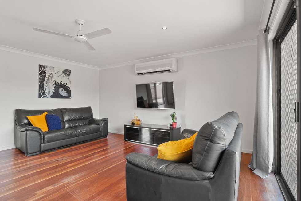 Fourth view of Homely semiDetached listing, 1/3 Wagtail Court, Burleigh Waters QLD 4220