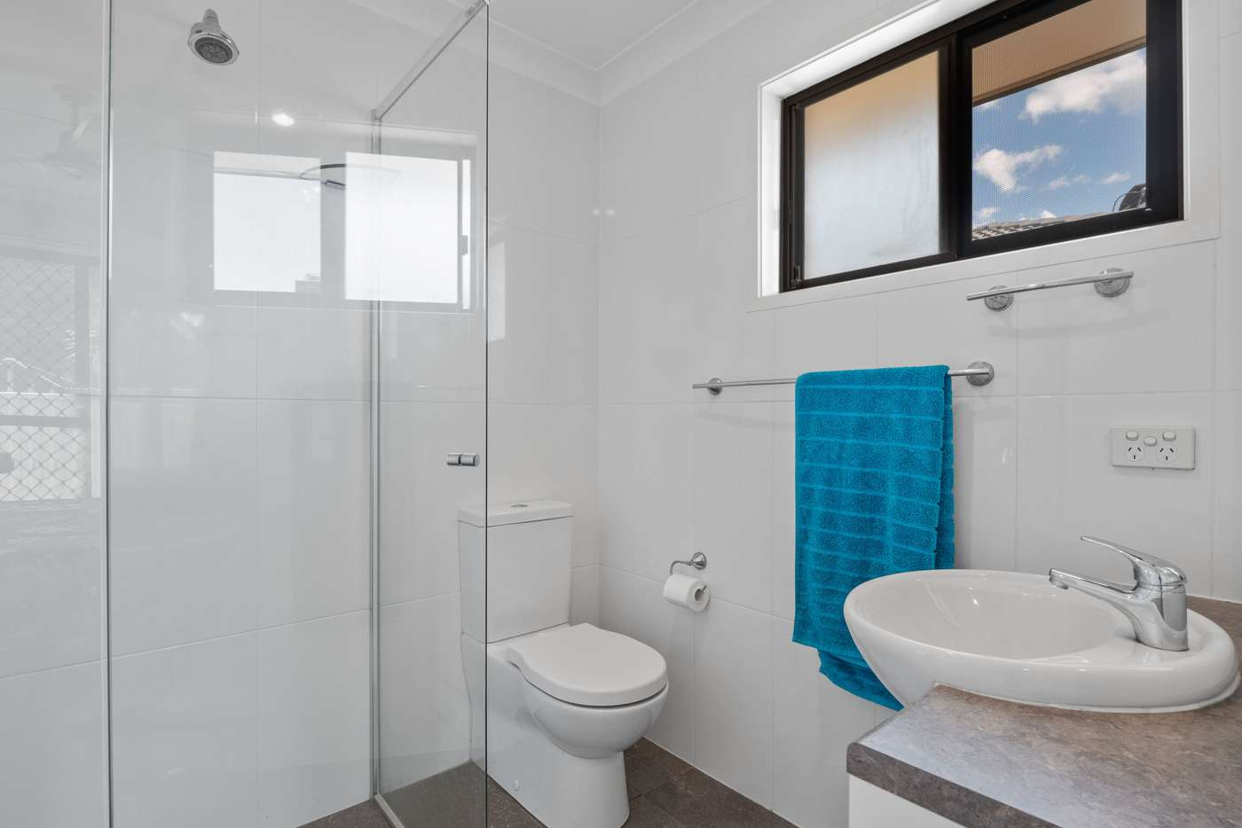 Seventh view of Homely semiDetached listing, 1/3 Wagtail Court, Burleigh Waters QLD 4220