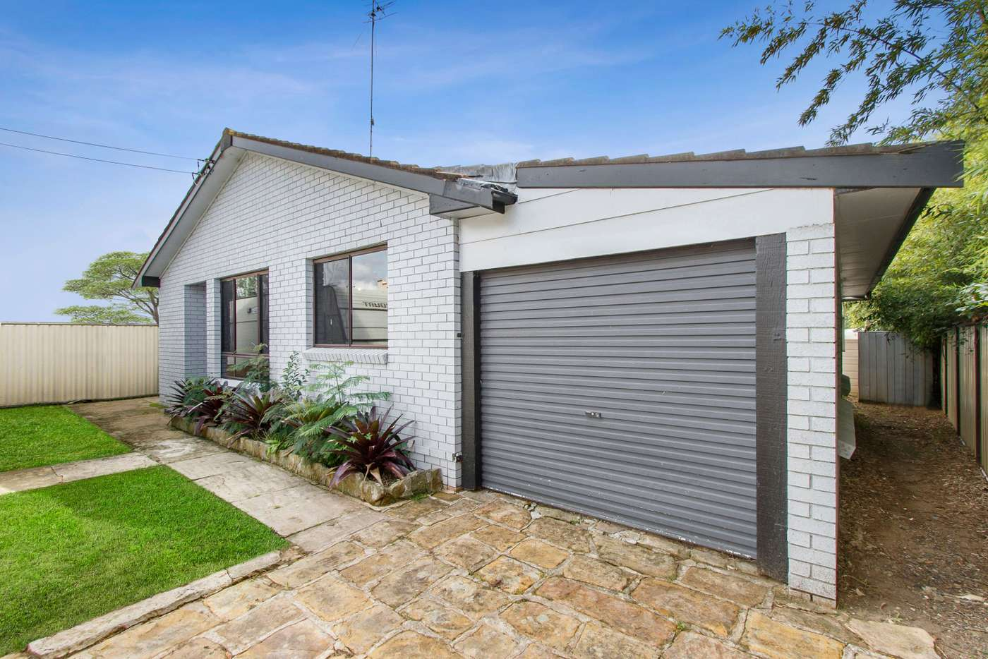 Main view of Homely house listing, 29 High Street, Mcgraths Hill NSW 2756