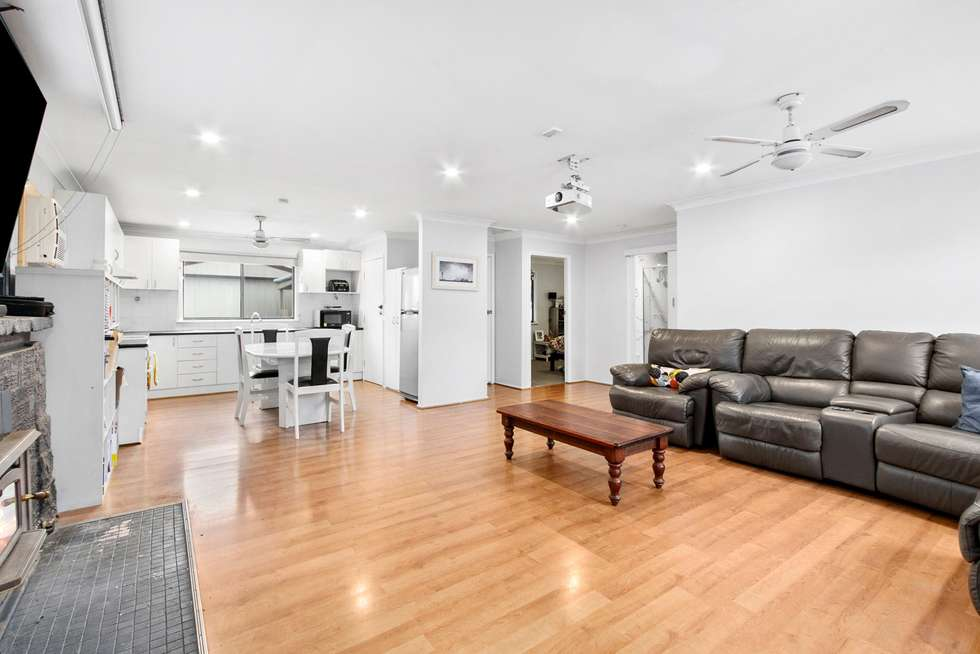 Second view of Homely house listing, 29 High Street, Mcgraths Hill NSW 2756