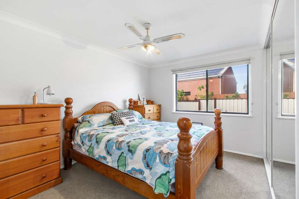 Third view of Homely house listing, 29 High Street, Mcgraths Hill NSW 2756
