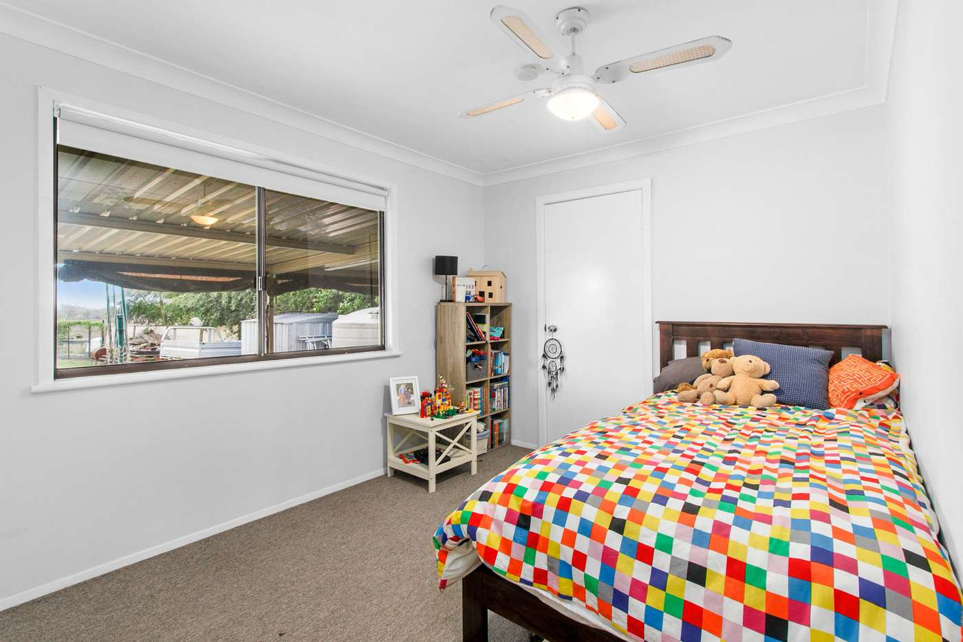Fifth view of Homely house listing, 29 High Street, Mcgraths Hill NSW 2756
