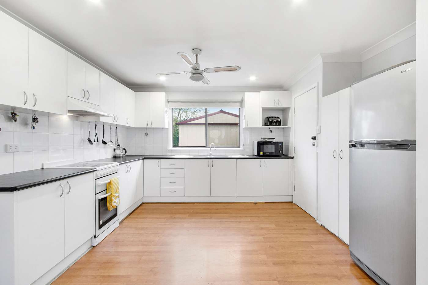 Sixth view of Homely house listing, 29 High Street, Mcgraths Hill NSW 2756