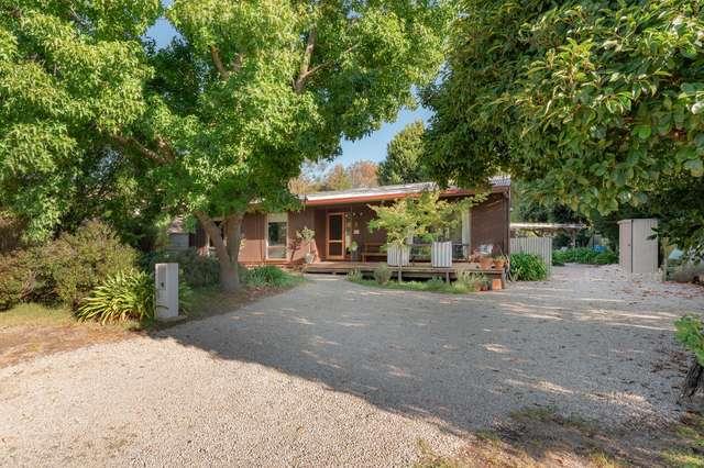 12 Faehrmann Avenue, Mount Barker SA 5251