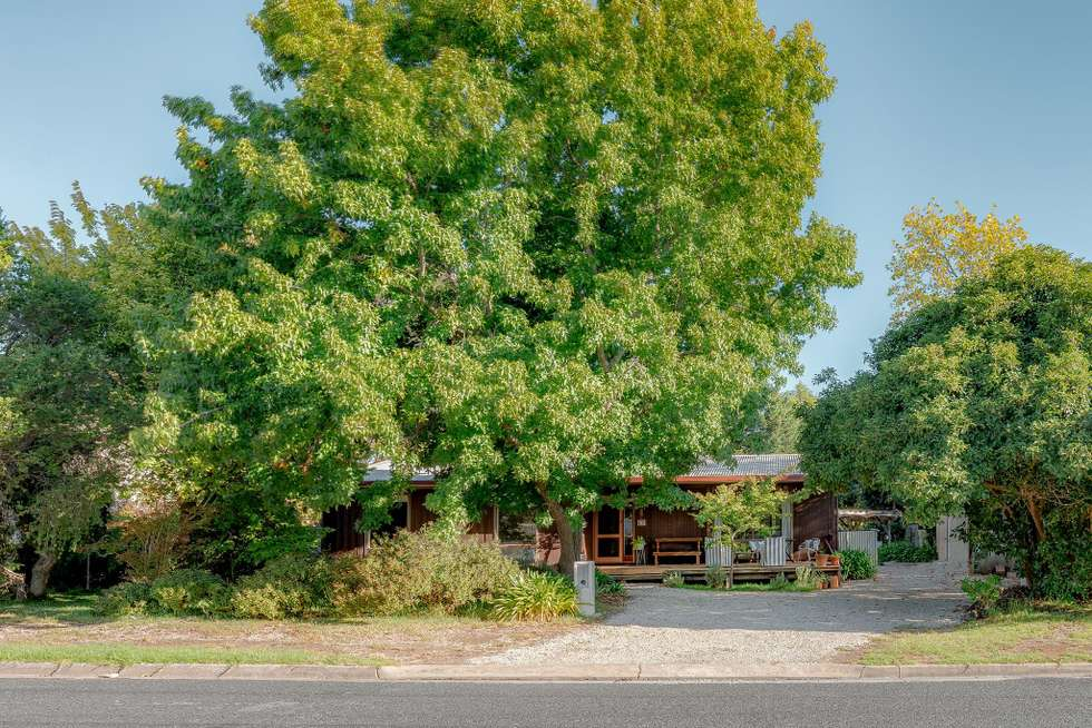 Second view of Homely house listing, 12 Faehrmann Avenue, Mount Barker SA 5251