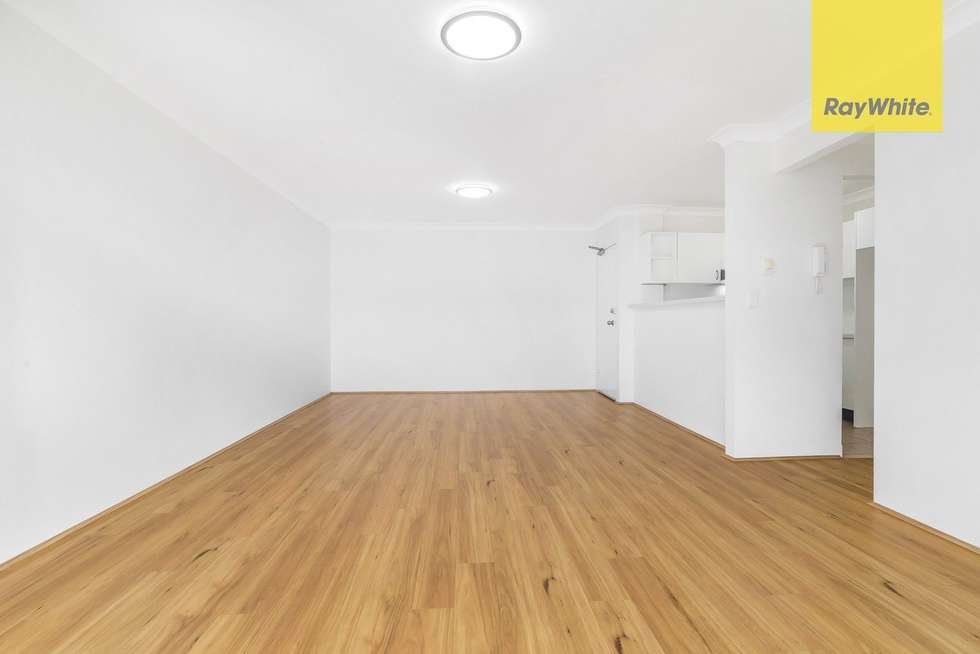 Third view of Homely unit listing, 7/14-16 High Street, Granville NSW 2142