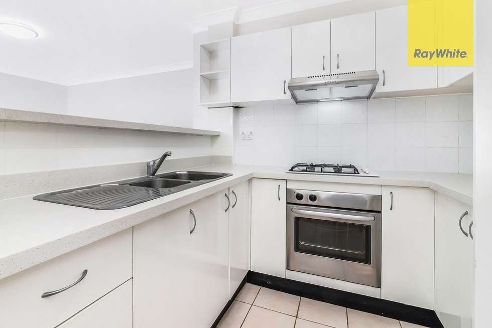 Fourth view of Homely unit listing, 7/14-16 High Street, Granville NSW 2142