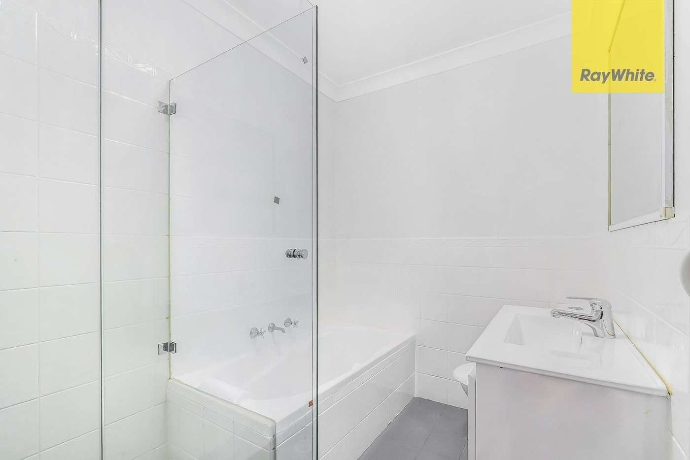 Fifth view of Homely unit listing, 7/14-16 High Street, Granville NSW 2142