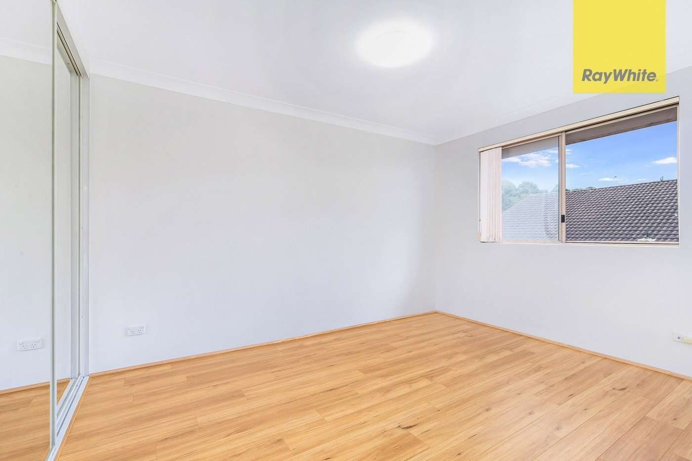 Sixth view of Homely unit listing, 7/14-16 High Street, Granville NSW 2142