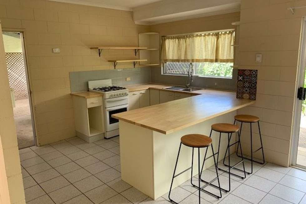 Second view of Homely house listing, 2/3 Pandora Close, Bentley Park QLD 4869