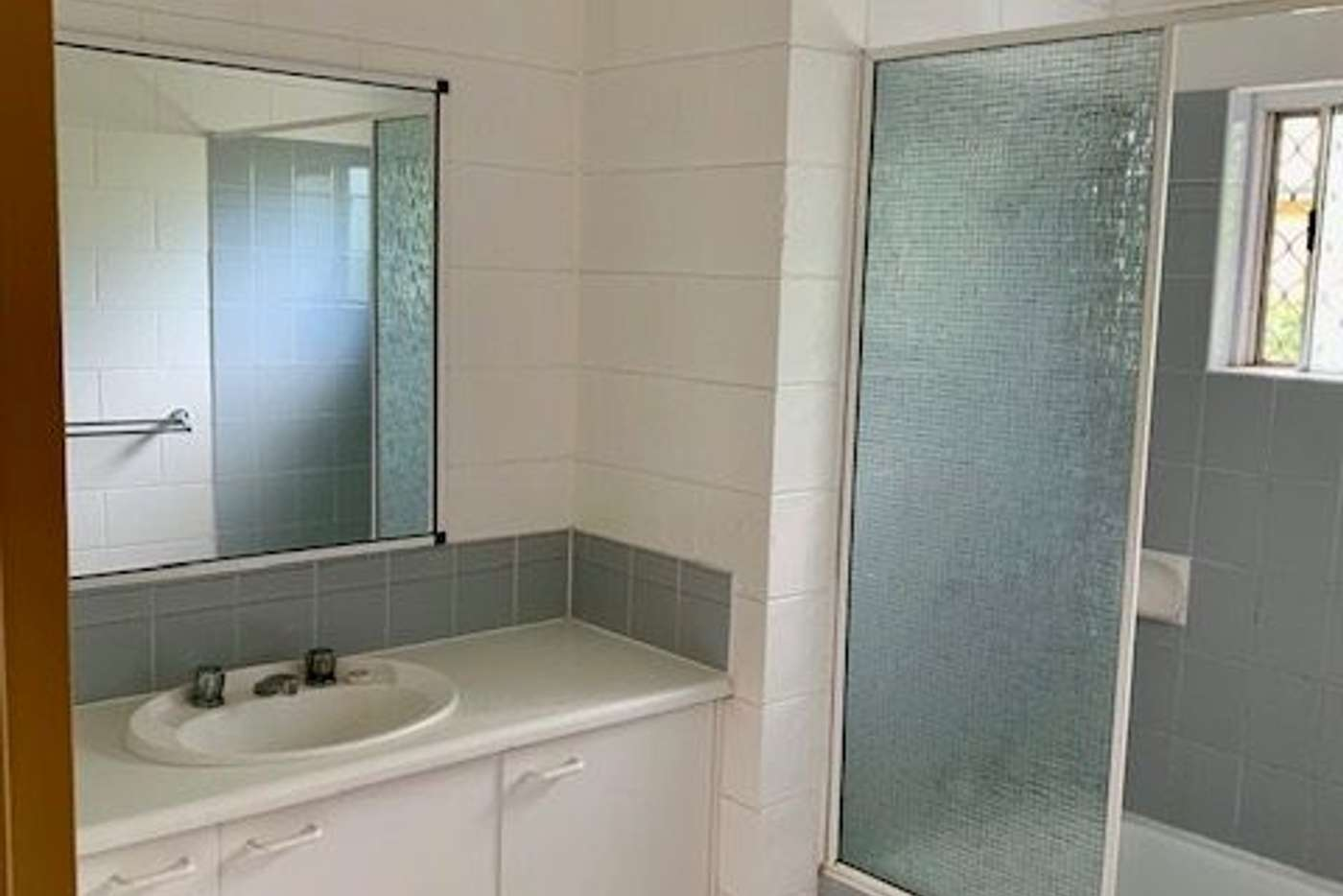 Sixth view of Homely house listing, 2/3 Pandora Close, Bentley Park QLD 4869