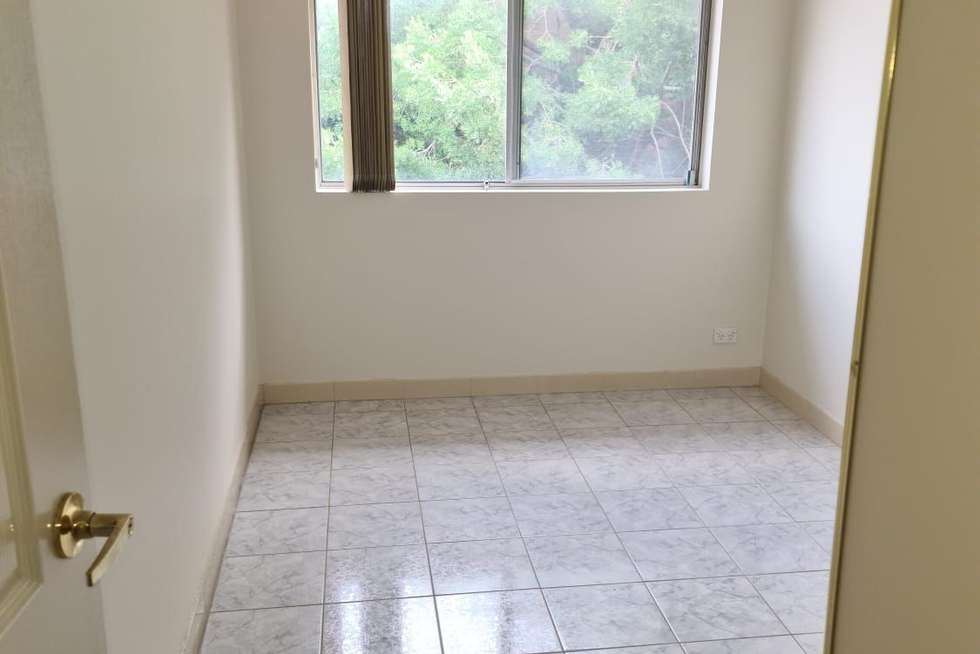 Third view of Homely unit listing, 6/19 Dudley Street, Punchbowl NSW 2196