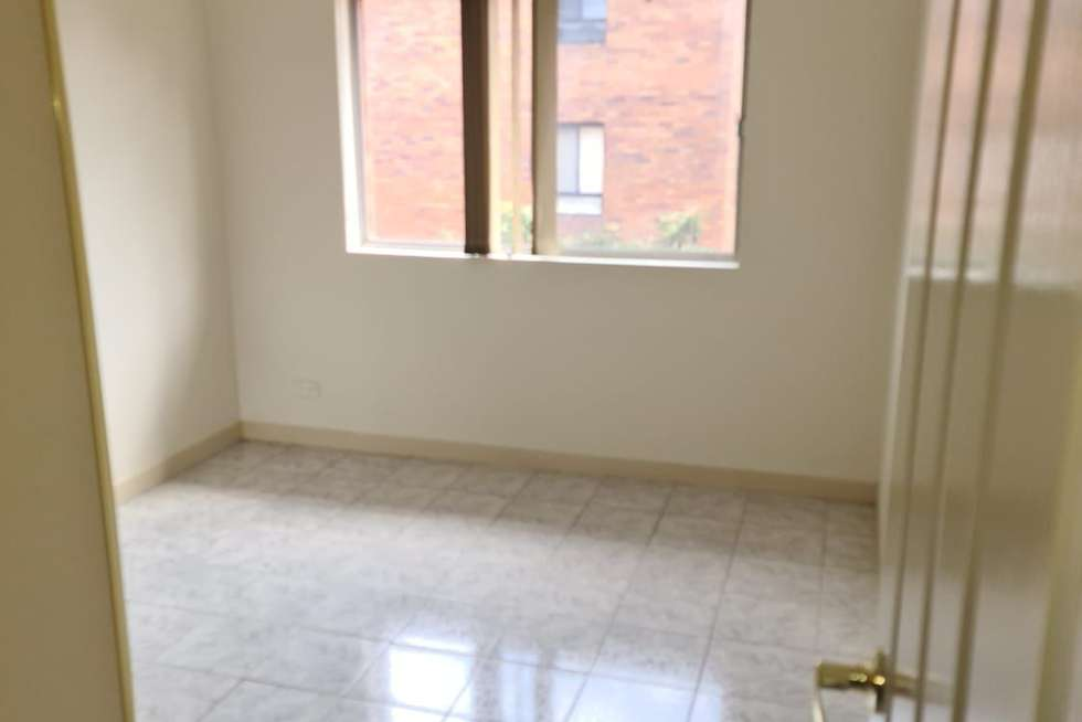 Fourth view of Homely unit listing, 6/19 Dudley Street, Punchbowl NSW 2196