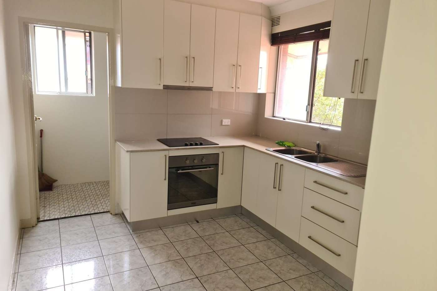 Sixth view of Homely unit listing, 6/19 Dudley Street, Punchbowl NSW 2196
