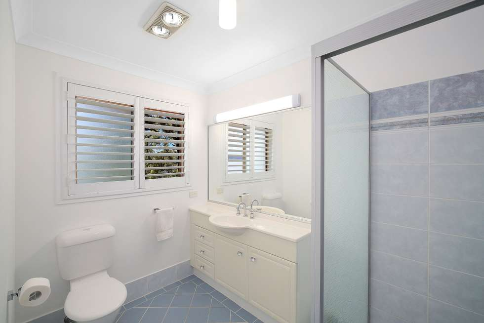 Third view of Homely house listing, 11 Johns Road, Koolewong NSW 2256