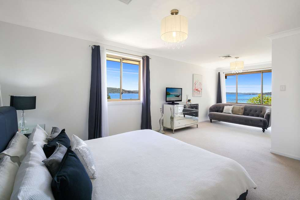 Fourth view of Homely house listing, 11 Johns Road, Koolewong NSW 2256
