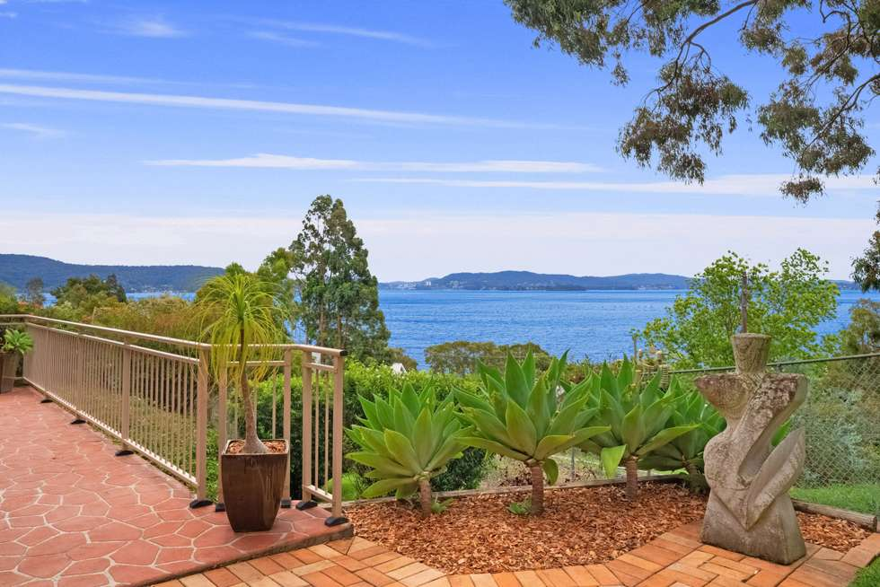 Fifth view of Homely house listing, 11 Johns Road, Koolewong NSW 2256