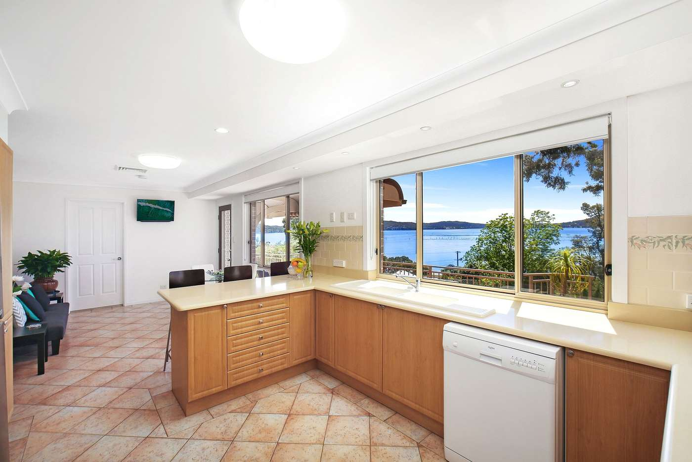 Sixth view of Homely house listing, 11 Johns Road, Koolewong NSW 2256