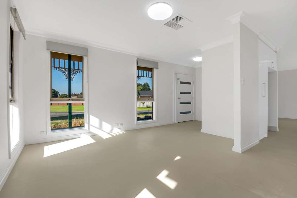 Fifth view of Homely house listing, 46 Stainsby Crescent, Roxburgh Park VIC 3064