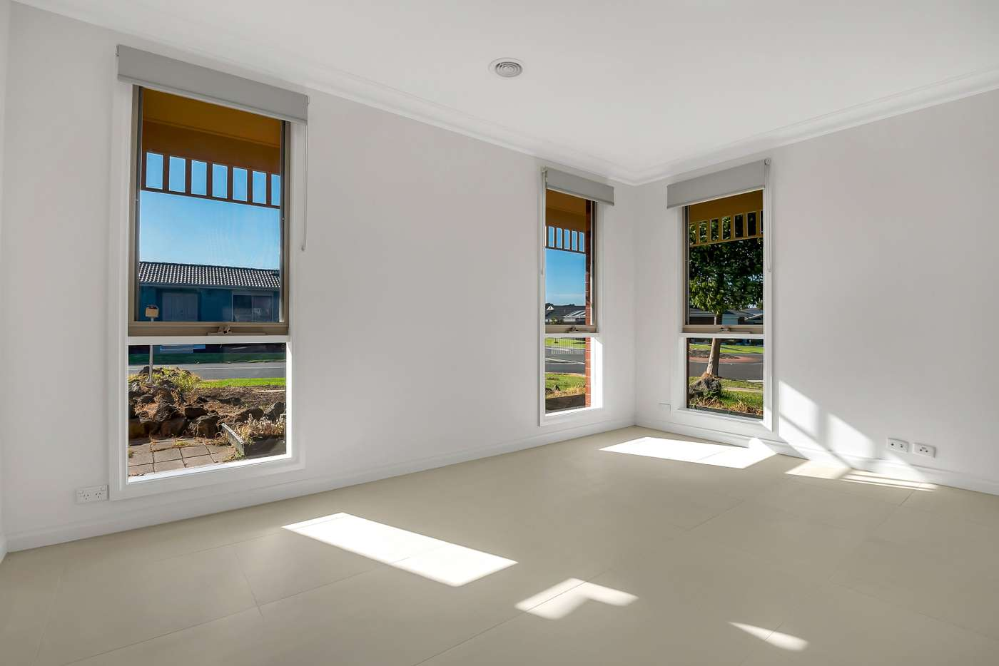Sixth view of Homely house listing, 46 Stainsby Crescent, Roxburgh Park VIC 3064