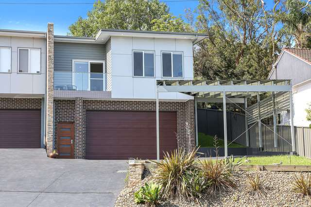 20A O'Briens Road, Figtree NSW 2525