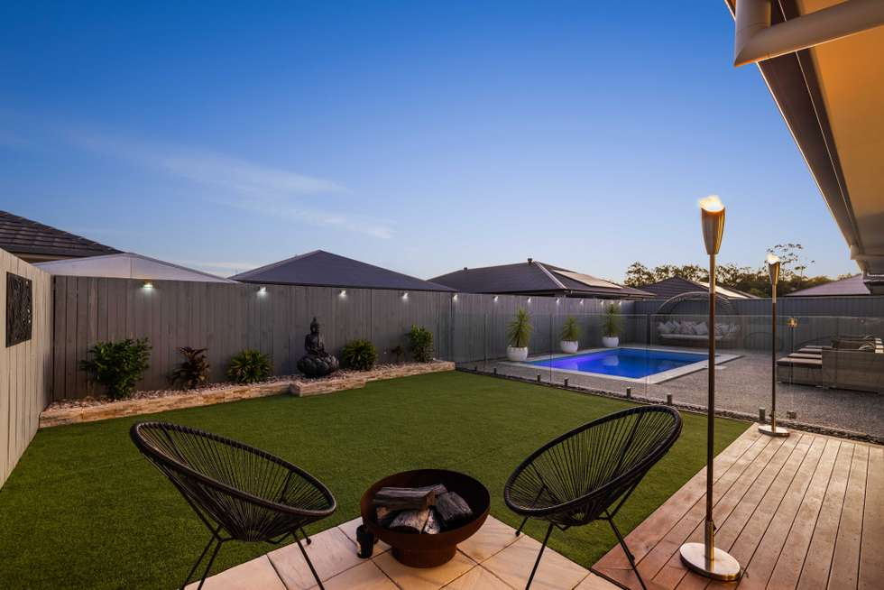 Third view of Homely house listing, 23 Musgrave Street, Burpengary East QLD 4505
