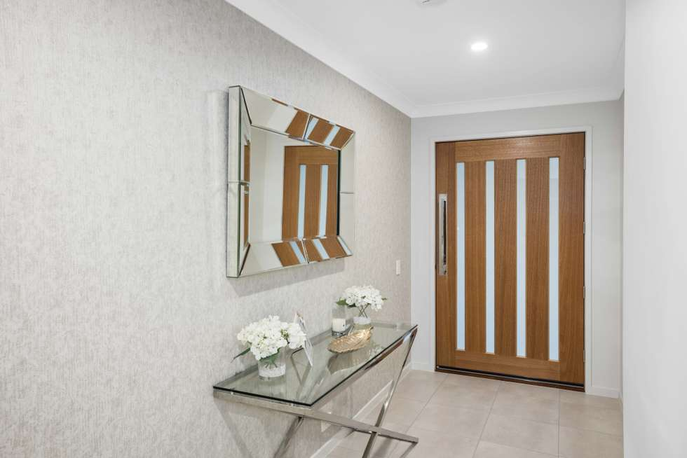Fourth view of Homely house listing, 23 Musgrave Street, Burpengary East QLD 4505