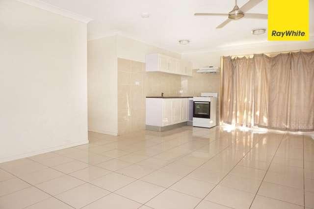 13 Bindi Street, Logan Central QLD 4114