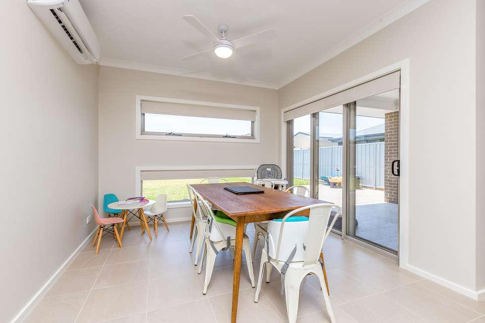 Second view of Homely house listing, 25 Peachey Circuit, Karuah NSW 2324